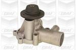 Pompa wody GRAF PA413