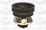 Pompa wody GRAF  PA620-Foto 2