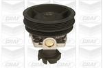 Pompa wody GRAF  PA623-Foto 2