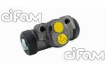 Cylinderek hamulcowy CIFAM 101633