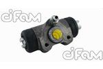 Cylinderek hamulcowy CIFAM 101-924 CIFAM 101-924