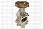 Pompa wody CIFAM 824-088 CIFAM 824-088