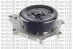 Pompa wody CIFAM 824-1001