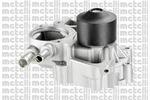 Pompa wody CIFAM 824-1008