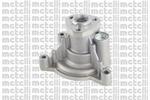 Pompa wody CIFAM 824-1051 CIFAM 824-1051