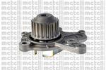 Pompa wody CIFAM 824-1063