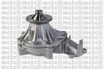 Pompa wody CIFAM 824-1080