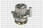 Pompa wody CIFAM 824-1089