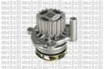 Pompa wody CIFAM 824-1089 CIFAM 824-1089