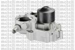 Pompa wody CIFAM 824-1120