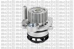 Pompa wody CIFAM 824-1137