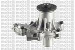 Pompa wody CIFAM 824-1154 CIFAM 824-1154