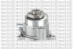 Pompa wody CIFAM 824-1167 CIFAM 824-1167