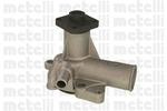 Pompa wody CIFAM 824-131