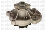 Pompa wody CIFAM 824-284