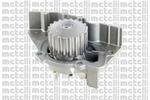 Pompa wody CIFAM 824-391 CIFAM 824-391