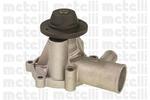 Pompa wody CIFAM 824-413