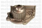 Pompa wody CIFAM 824-427