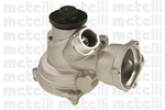 Pompa wody CIFAM 824-449 CIFAM 824-449