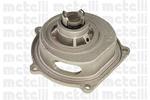 Pompa wody CIFAM 824-562