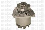 Pompa wody CIFAM 824-617