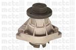 Pompa wody CIFAM 824-637