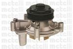 Pompa wody CIFAM 824-643 CIFAM 824-643
