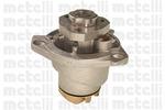 Pompa wody CIFAM 824-658 CIFAM 824-658