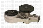 Pompa wody CIFAM 824-663