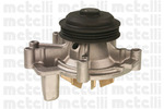 Pompa wody CIFAM 824-684