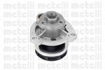 Pompa wody CIFAM 824-730