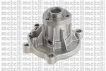 Pompa wody CIFAM 824-855