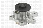 Pompa wody CIFAM 824-864