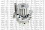 Pompa wody CIFAM 824-875
