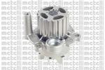 Pompa wody CIFAM 824-879