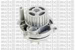 Pompa wody CIFAM 824-904