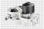 Pompa wody CIFAM 824-924