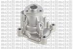 Pompa wody CIFAM 824-954