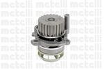 Pompa wody CIFAM 824-980 CIFAM 824-980