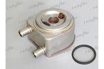 Chłodnica oleju silnikowego FRIGAIR 0703.4006 FRIGAIR 0703.4006