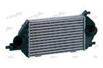 Chłodnica powietrza doładowującego - intercooler FRIGAIR 0704.3121 FRIGAIR 0704.3121