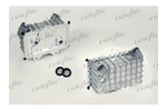Chłodnica oleju silnikowego FRIGAIR 0706.4003 FRIGAIR 0706.4003