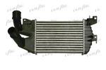 Chłodnica powietrza doładowującego - intercooler FRIGAIR 0707.3009 FRIGAIR 0707.3009