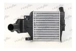 Chłodnica powietrza doładowującego - intercooler FRIGAIR 0707.3024 FRIGAIR 0707.3024