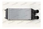 Chłodnica powietrza doładowującego - intercooler FRIGAIR 0708.3005 FRIGAIR 0708.3005