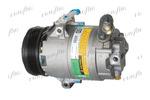 Kompresor klimatyzacji FRIGAIR 920.10907 FRIGAIR 920.10907