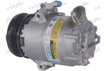 Kompresor klimatyzacji FRIGAIR 920.10908 FRIGAIR 920.10908