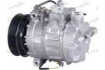 Kompresor klimatyzacji FRIGAIR 920.30057 FRIGAIR 920.30057