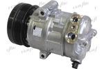 Kompresor klimatyzacji FRIGAIR  920.30163