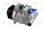 Kompresor klimatyzacji FRIGAIR 920.30194 FRIGAIR 920.30194